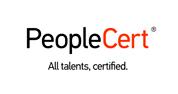 People Cert